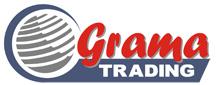 Gramatrading